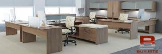 Appealing Office Furniture in Langley , vancouver